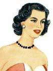 Collar Elegance