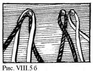 Плетешок