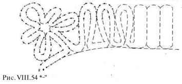 Комір