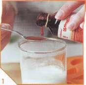 сварить мыло