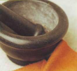 инструменты и приспособления для изготовления мыла